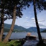 Lake Millstatt, Carinthia