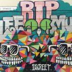 Street art n Grimsby Street