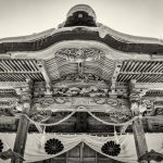 Togakushi Shrine, Nagano