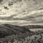 Lake Mashu-ko