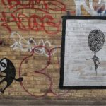 London East End Street Art