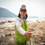 Xiapu Fisherman.