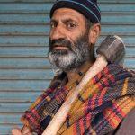 Handyman in Mandawa, Rajasthan
