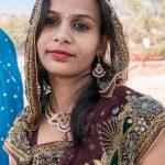 Bikaner beauty