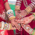 Rajasthani bangles